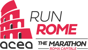 The Maratone Acea Run Rome